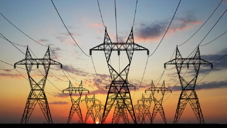Electricity Tariff: FG Agrees To Provide Relief Of N10.20k/kW For Three Months