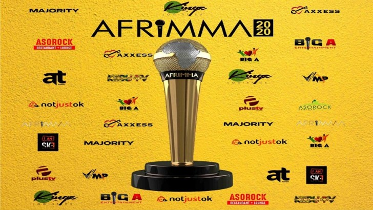 AFRIMMA 2020 Virtual Awards – An Unforgettable Destination Africa Trip