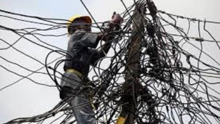 Nigerians should Expect Higher Electricity Bills As Discos Implements Revised Tariff Plan