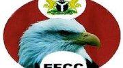 EFCC Recovers N5.4bn From trapped N12bn for NHIS