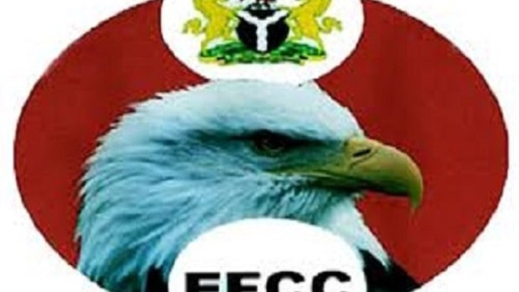 Ex-Bankers Indicted in CBN Mutilated Currency Scam Lied About Bribe Demand from EFCC