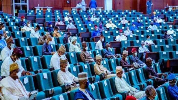 SIM Blocking: Reps Ask NCC To Extend Deadline On New Regulation By 10 Weeks