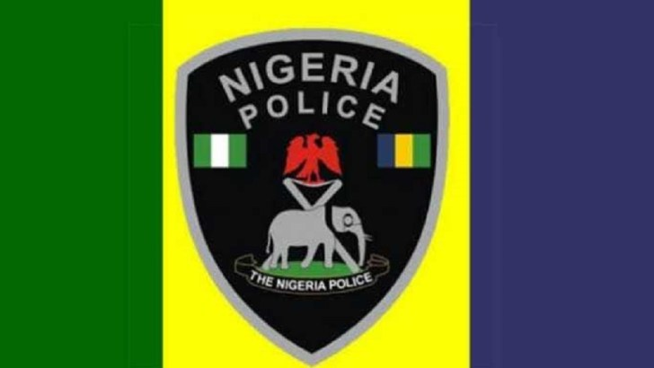 Lagos Police Restricts Movement on Saturday For By-Elections