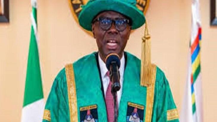 I Won't Interfere In LASU VC Appointment Process – Sanwo-Olu