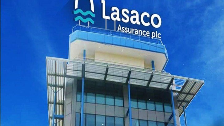 Lasaco Meets The Recapitilisation Deadline