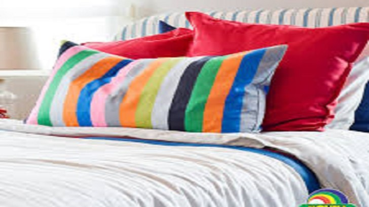 Experts Advocate Use of Quality Pillows for Proper Spine Alignment
