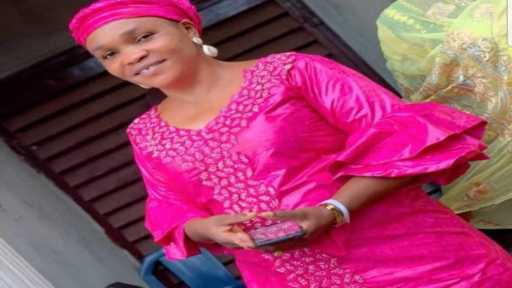 Ogun Socialite, Mary Akerele Docked for N35m Scam
