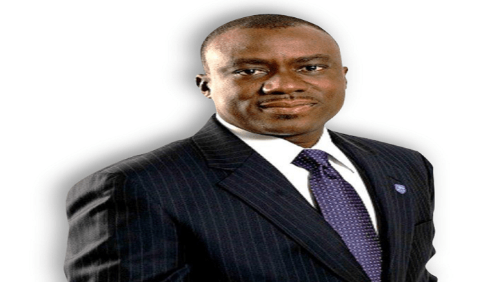 Stanbic IBTC Records Improvement in Key Metrics in the First Quarter amid Yield Pressure