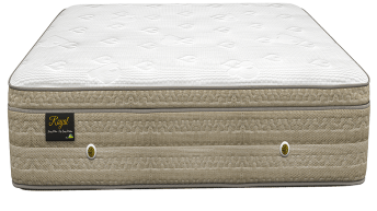 Mouka Celebrates Easter with Consumer Promotion, Launches Luxury Mattress