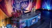 Nigerian Idol Season 6 Commences Live Performance on May 9, Partners Rite Foods' Bigi Brand