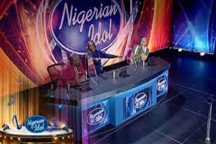 Nigeria Idol