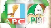 PDP Heavyweights Dump Party for the All Progressives Congress in Rivers – Eze