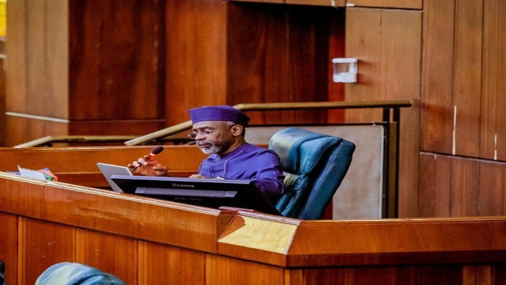 Insecurity: House Asks FG to Postpone 2021 Census