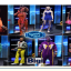Nigerian Idol: Beyonce Evicted as Contestants Performed Songs Dedicated to Afrobeat Legend
