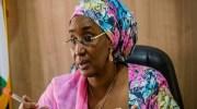 FG To Launch National Humanitarian Development Peace Framework