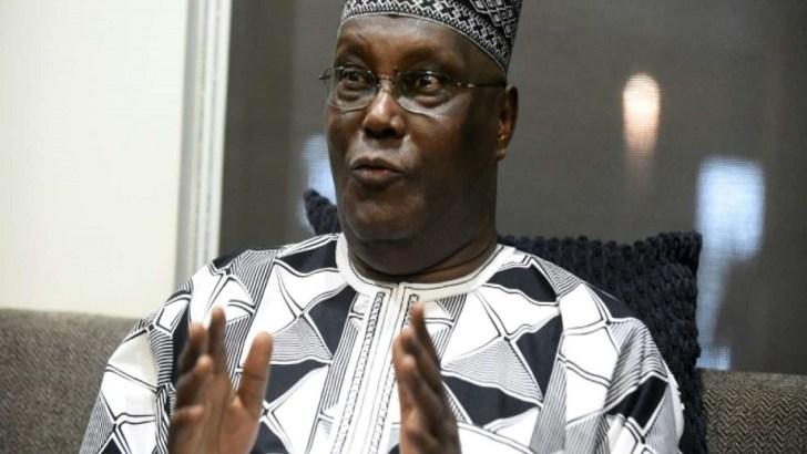 Address Looming Food Crisis To Avoid Calamity – Atiku Abubakar Tells FG