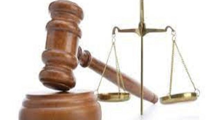 Eze Dismisses Ignorance of Misinterpreters of Supreme Court Judgment