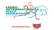 Rite Foods Champions Ijebu Heritage Half Marathon, Set to Energize Athletes with Bigi Brands