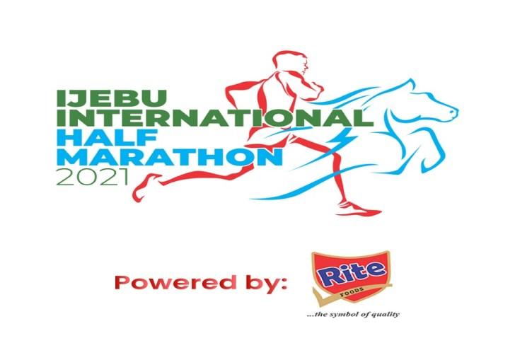 Rite Foods Marathon