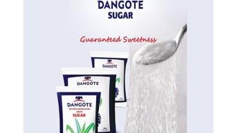 Dangote Salt Introduces The Dangote Salt Art Challenge 2021 – Unleash Your Creativity