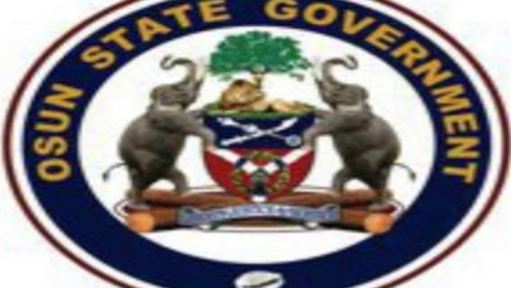 Osun Govt. Orders Investigation into Mysterious Death of Family Of Seven