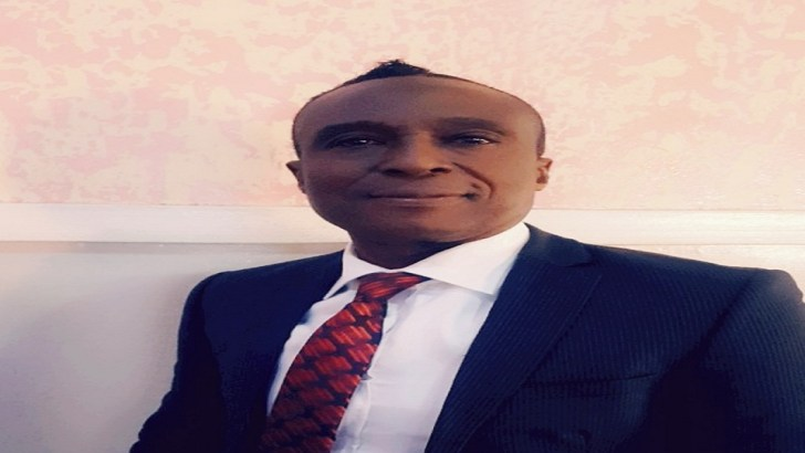 Iyayi Outline Steps for the Industrialisation of Nigeria
