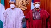 Fani-Kayode: Footsteps of the Forerunner