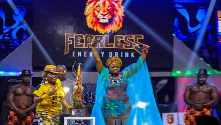 Felabration Climaxes with a Fearless Posthumous Award to Afrobeat King, Fela Anikulapo-Kuti