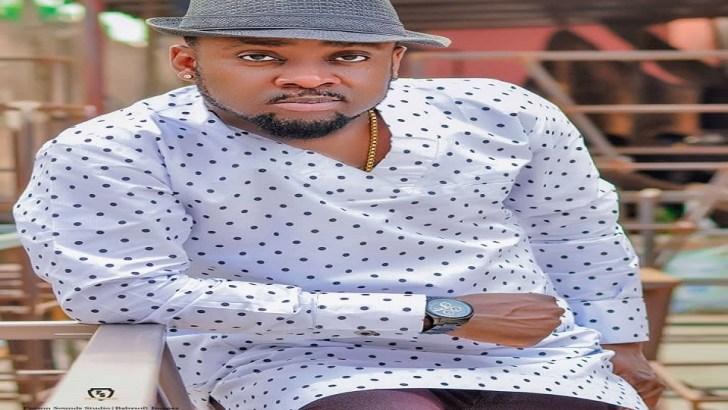 King Segun Blessing (KSB) Plans World Class Concert on October 10