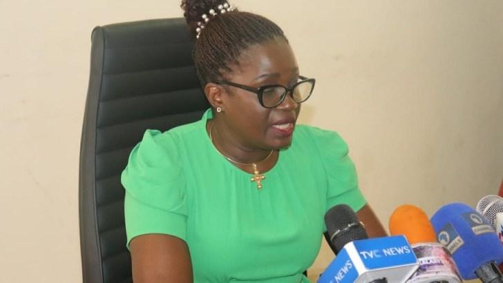 Ogun Nursing Schools, Midwifery, Get Full Accreditation after 45years