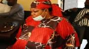 EFCC Arraigns Ngozi Olejeme, Ex-NSITF Chairman for Over N1Bn Fraud