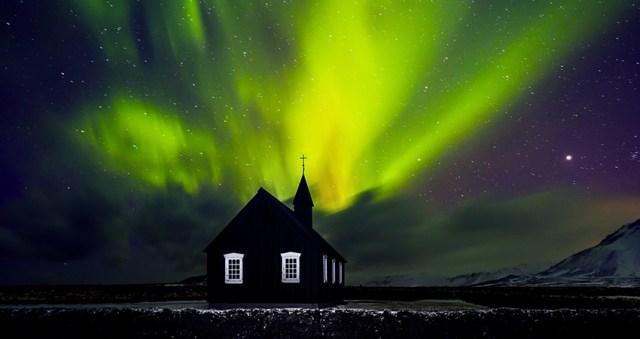 zbor ieftin, islanda, reykjavik, travelator.ro, pont, diy, zboruri ieftine, zbor ieftin islanda, aurora boreala