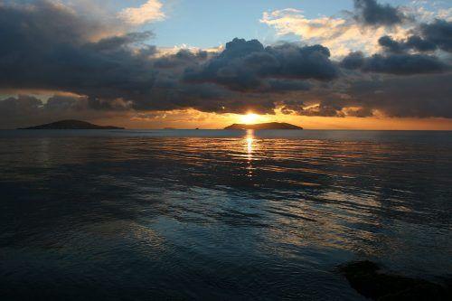 islas principe de estambul