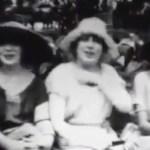 Piracicaba – 1922