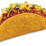 308860-taco-mexicano-2