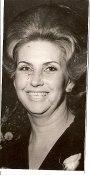 Genny Botelho de Castro Neves, esposa do médico Alfredo de Castro Neves