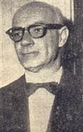 Professor Joaquim do Marco