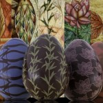 ovos-de-pascoa-chocolate-des-arts-39007