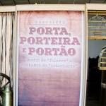 Exposição encerra visitas no fim de semana – foto Rodrigo Alves