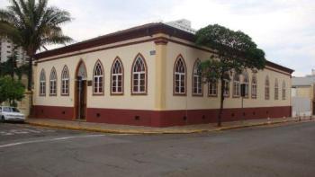 Museu Prudente de Moraes apresenta exposição sobre indumentárias no século XIX