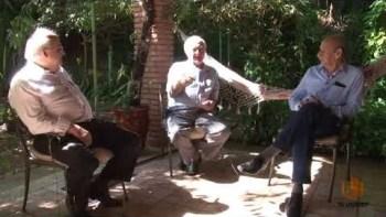 Vídeo: A Província – A imprensa de Piracicaba