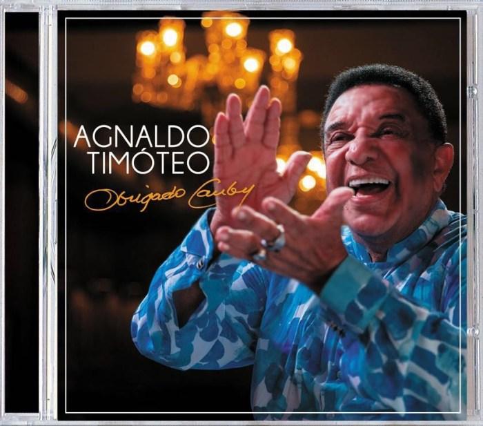 Agnaldo-Timóteo-2
