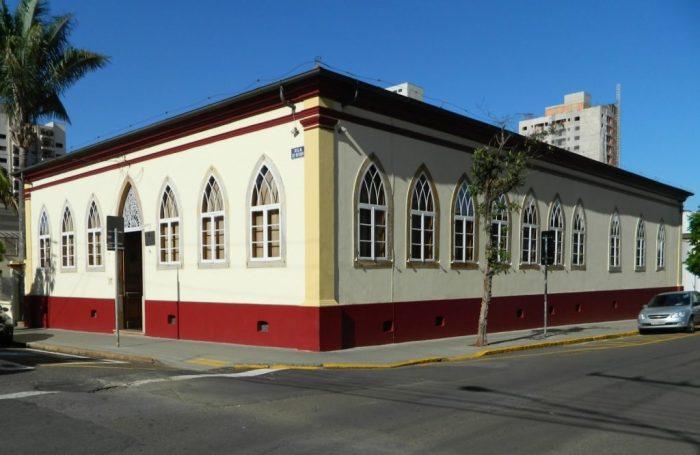 Museu-Prudente-de-Moraes