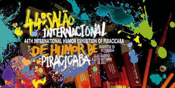 Salão-Internacional-de-Humor-de-Piracicaba-1