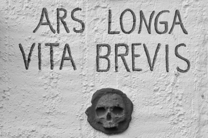 Ars-longa-vita-brevis-980×651