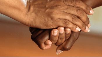 Cultura afro-brasileira em tempos de intolerância é tema de encontro no Sesc