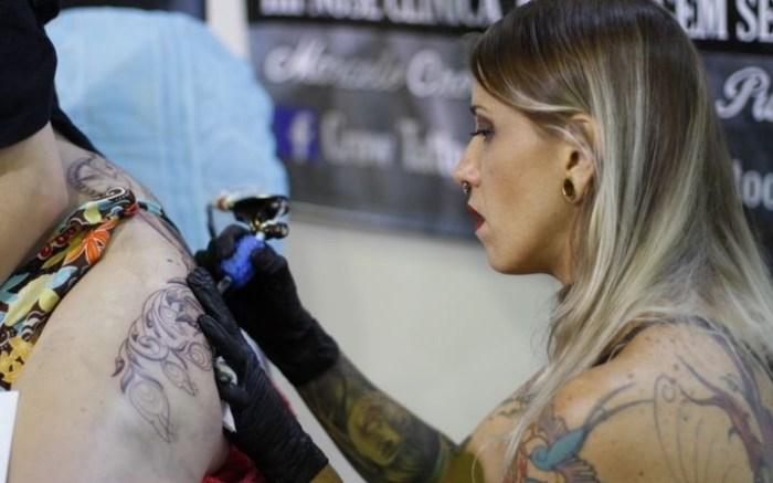 Piracicaba Tattoo Fest-1