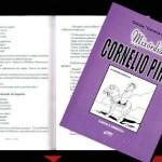 cornelio2