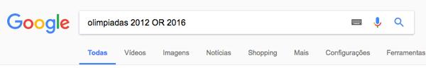 google-or