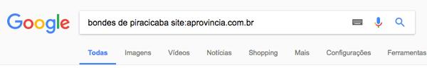 google-site-dominio